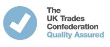 UKTC Logo
